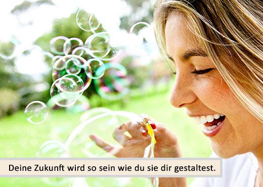 Zielcoach_Foto_07TEXT2.jpg