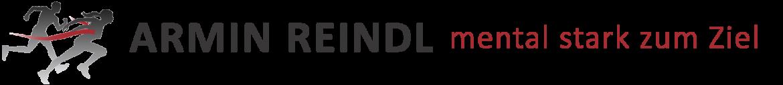 Zielcoach-Logo.png