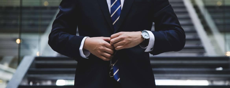 business-coach-innsbruck.jpg