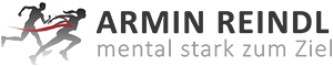 mental-coach-armin-reindl-logo.png