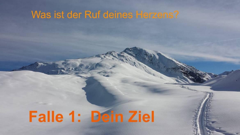 Falle-1-Ziel-Ruf-des-Herzens-e1548928066985.jpg
