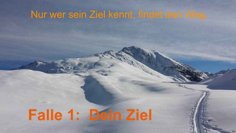 Falle-1-Ziel-Ziel-kennen-e1548927954321.jpg