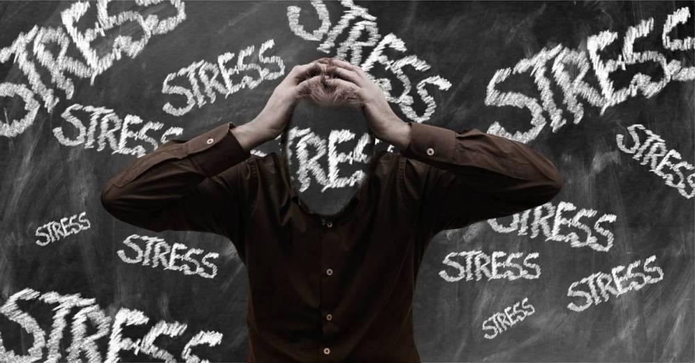 Stress1-e1573579452849.jpg